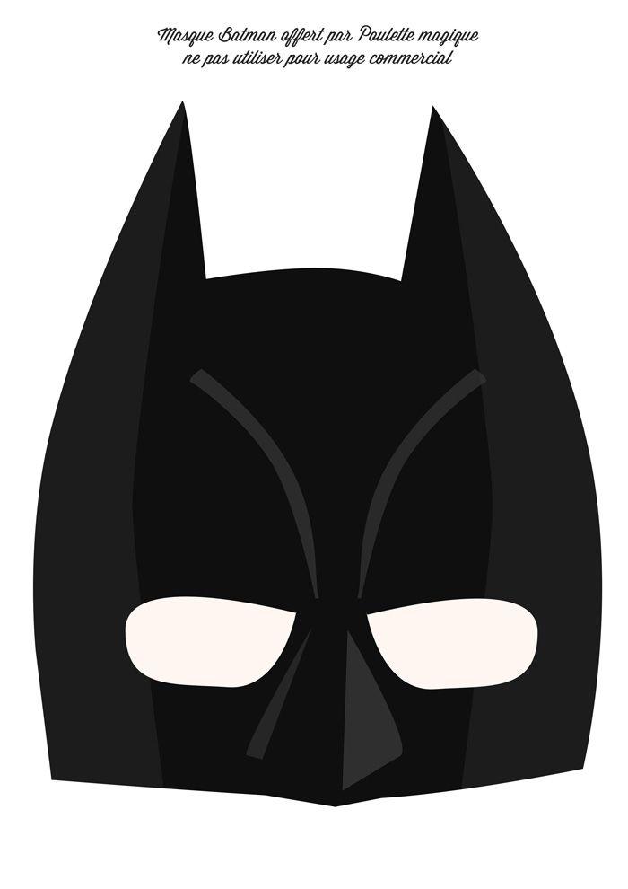 700x990 La Batman's Week