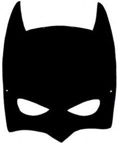 236x286 Superheroes Masks On Behance Party Ideas