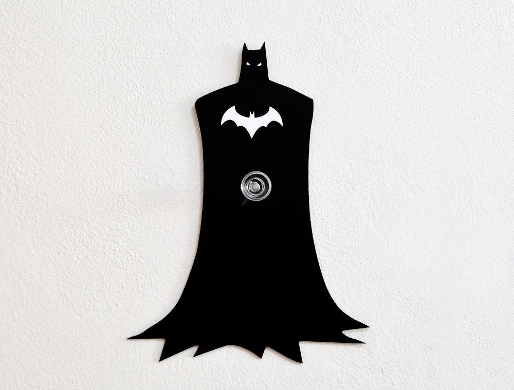 1000x760 Batman Clipart Silhouette