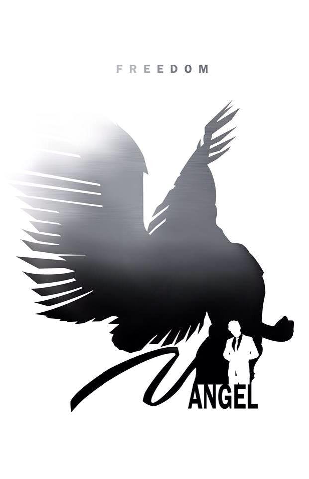 621x960 Angel