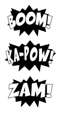236x440 Free Printable Stencils For Painting T Shirt Batman Begins