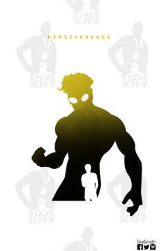 236x364 Guardians Of The Galaxy Groot Vin Diesel Marvel Fan Art