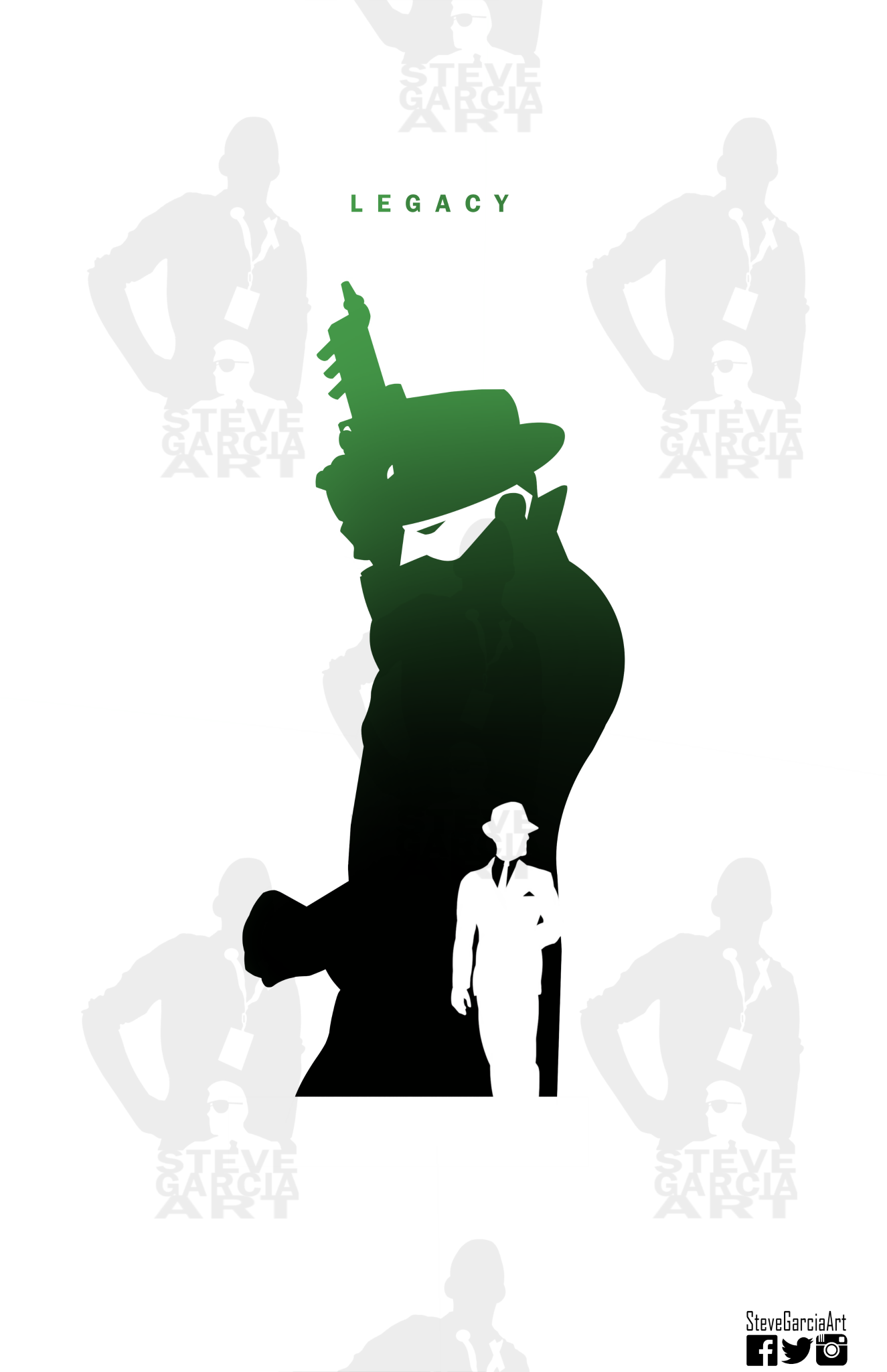1325x2048 Super Silhouette 9 Adjective (Your Silhouette Here.)
