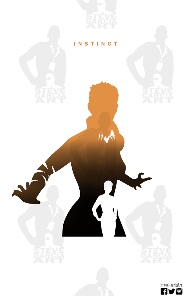 621x960 Super Silhouettes Art Series By Steve Garcia Comic, Justice