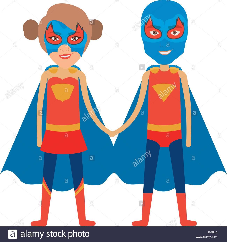 1300x1382 Superhero Silhouette Clipart Fiscalreform