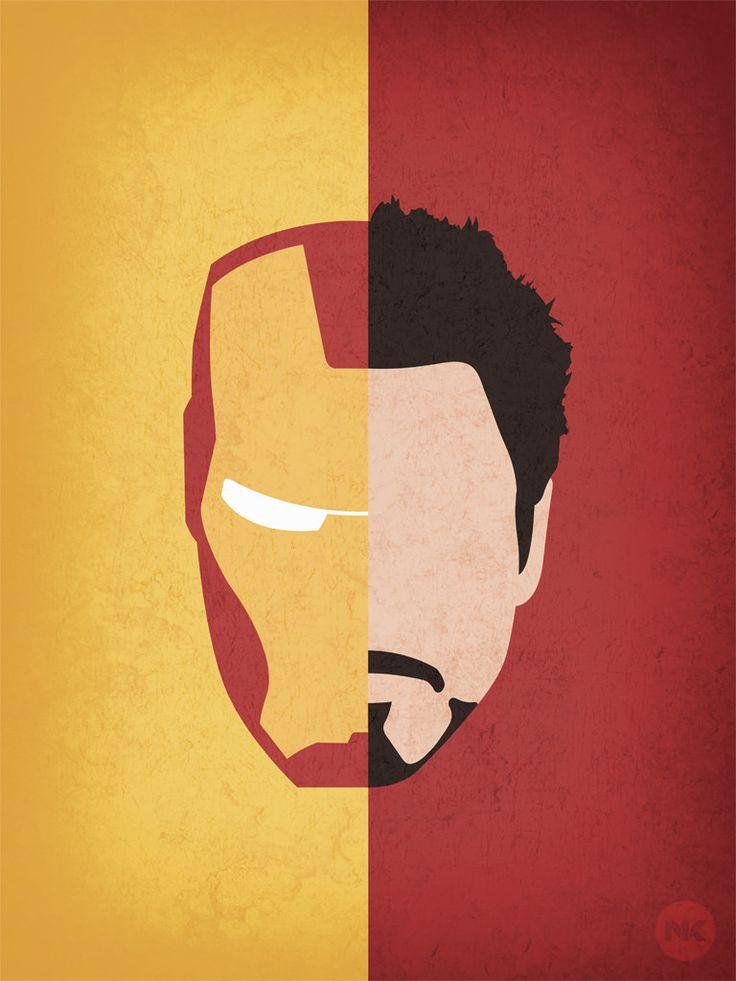 736x981 14 Best Iron Man Images On Iron Man, Marvel Comics