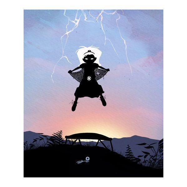 600x600 57 Best Superhero Stuff Images On Superhero, Comic Art