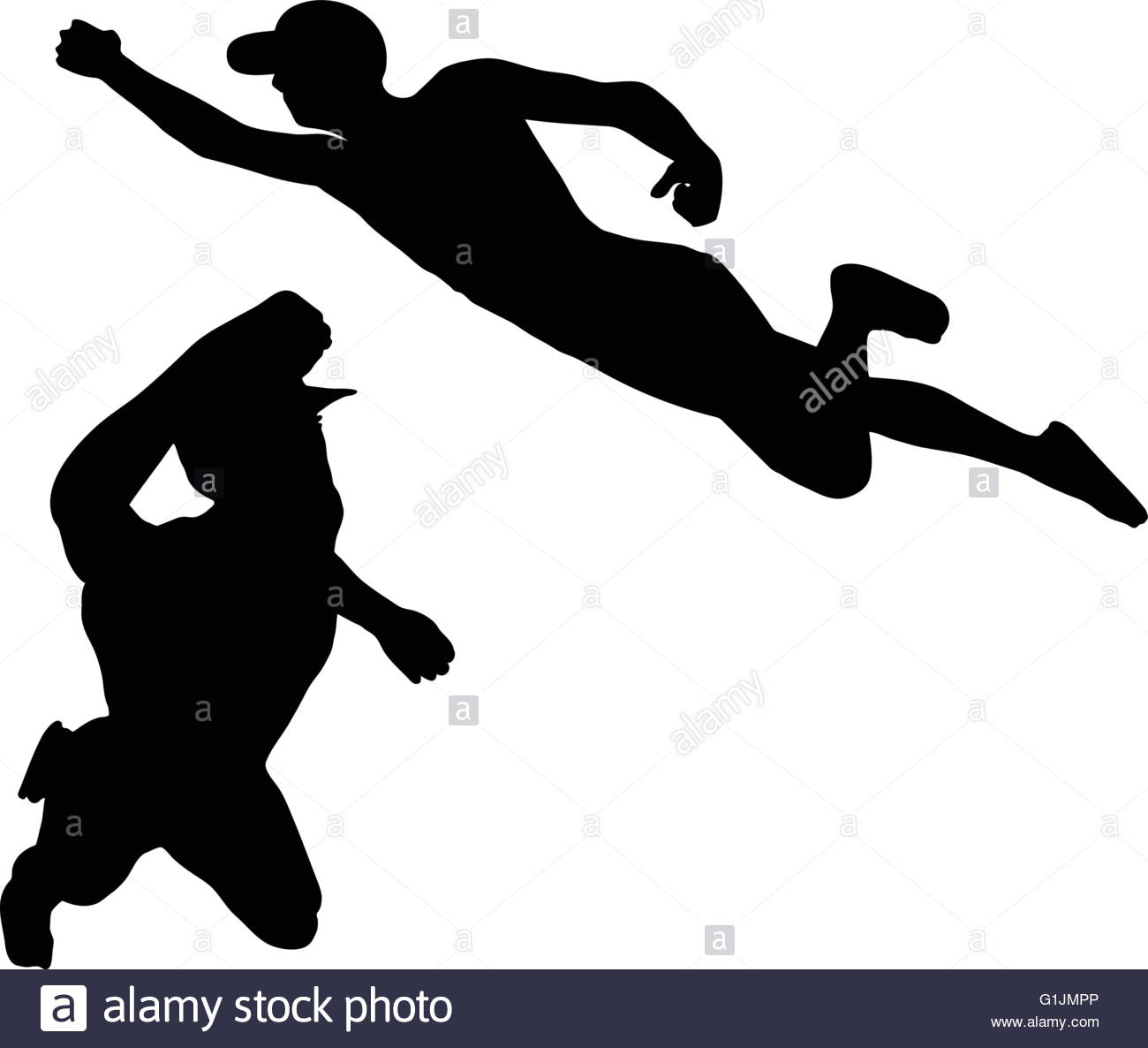 1300x1186 Superhero Flying Stock Photos Amp Superhero Flying Stock Images