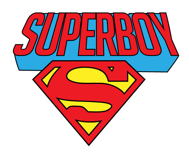 651x563 Superman Svg Archives
