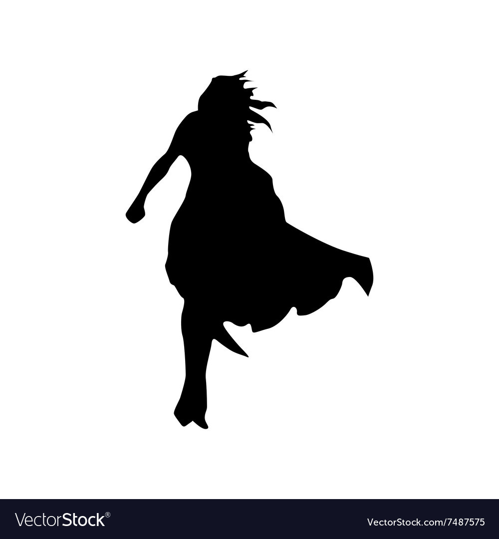 1000x1080 Superhero Character Silhouettes Stock Vector Art More Images
