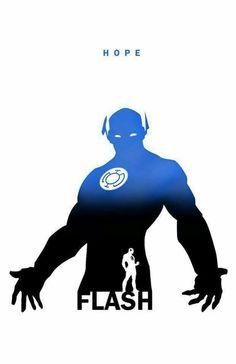 236x364 Superman Superhero Comic, Justice League And Marvel