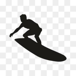 260x260 Surfing Surfboard Clip Art