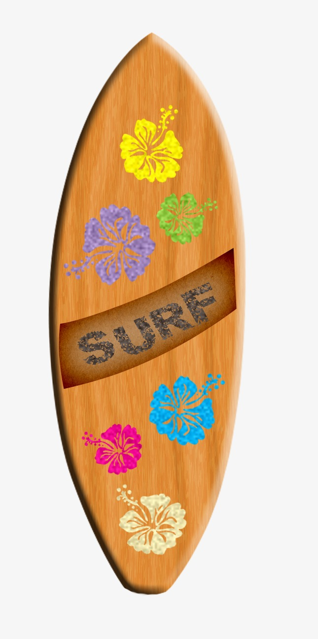 645x1297 Surf, Surfboard, Summer, Board Png Image And Clipart For Free Download