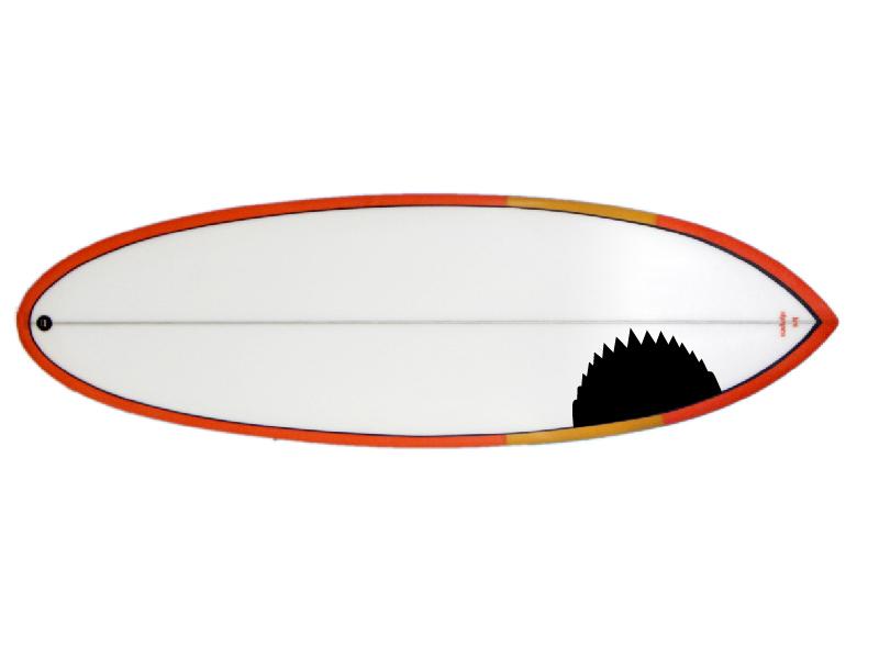 800x600 Free Cartoon Surfboard, Hanslodge Clip Art Collection
