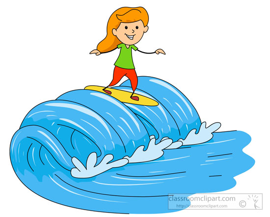 surfer girl silhouette at getdrawings com free for personal use rh getdrawings com