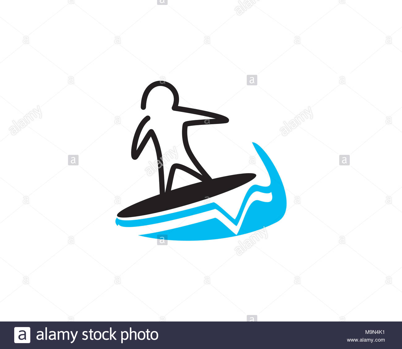 1300x1129 Hipster Surfer Stock Photos Amp Hipster Surfer Stock Images
