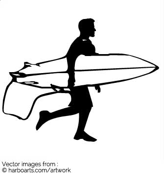 335x355 Download Ready To Surf