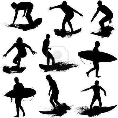 400x400 Pin By Paul Belza On Surfing Surf, Stenciling