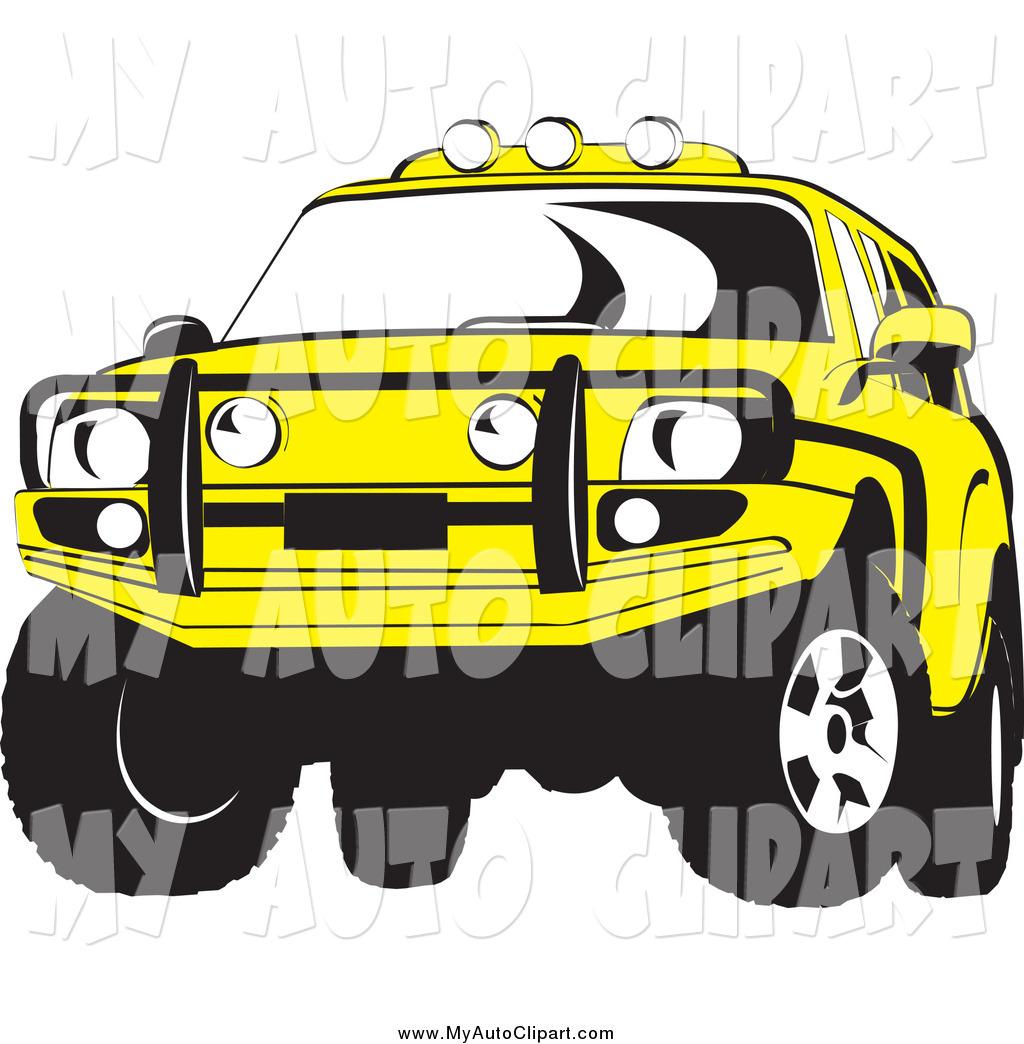 1024x1044 Metal Vehicle Clipart