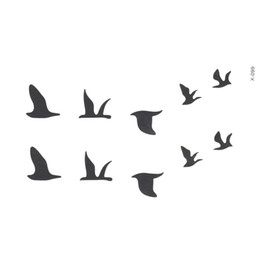 260x260 Bird Tattoo Designs Online Bird Tattoo Designs For Sale