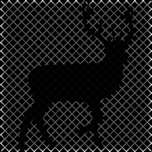 512x512 Swamp Icon