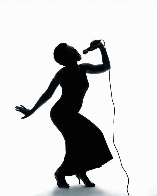 641x800 Biggest Week Karaoke Night