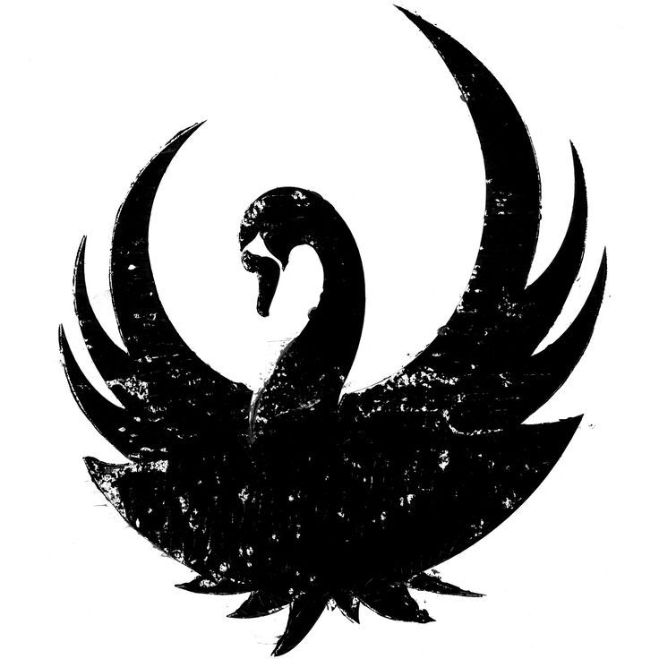 Laura Black Firefly Tattoo: The Best Free Firefly Silhouette Images. Download From 35