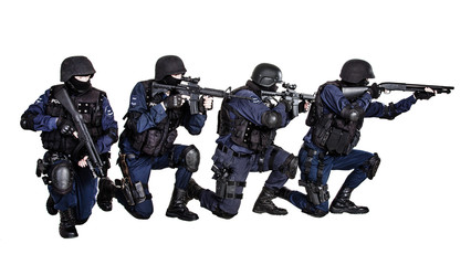 426x240 Search Photos Swat Team