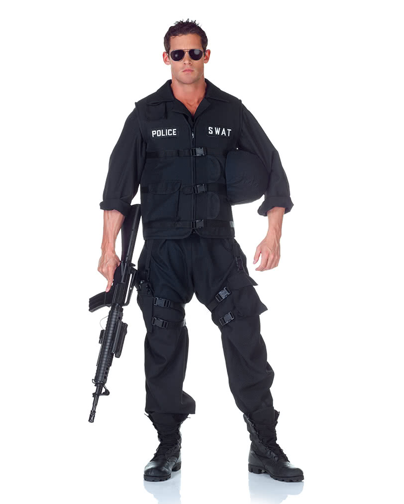 812x1012 List Of Synonyms And Antonyms Of The Word Swat Officer