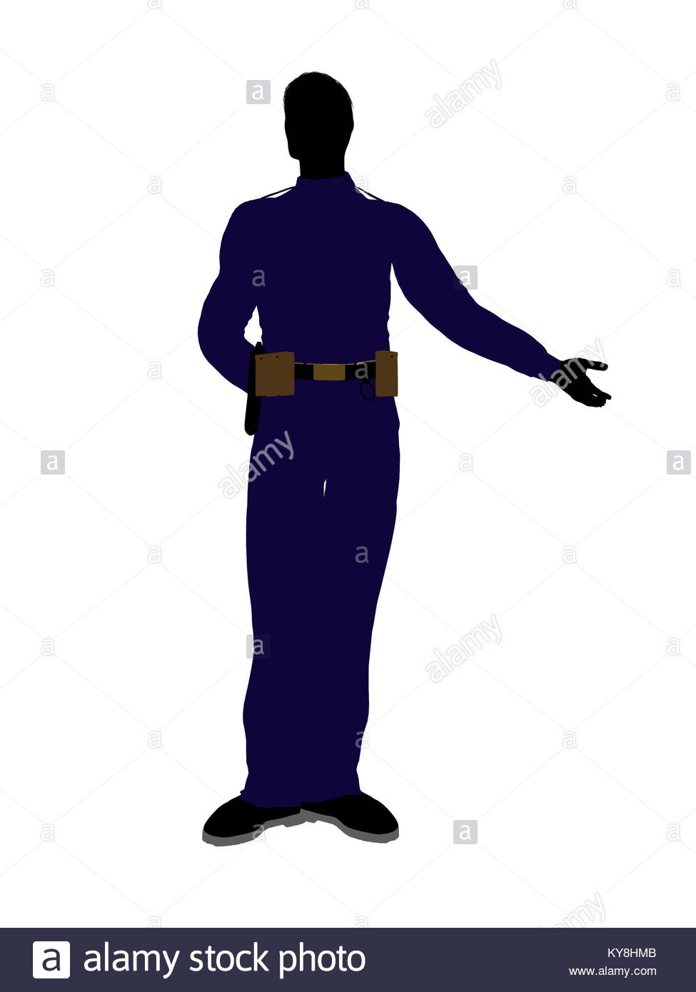 975x1390 Police Force Cut Out Stock Images Amp Pictures