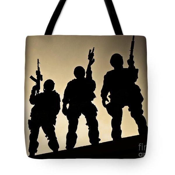 600x600 Police Squad Tote Bags Fine Art America