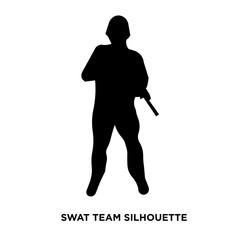 240x240 Search Photos Swat