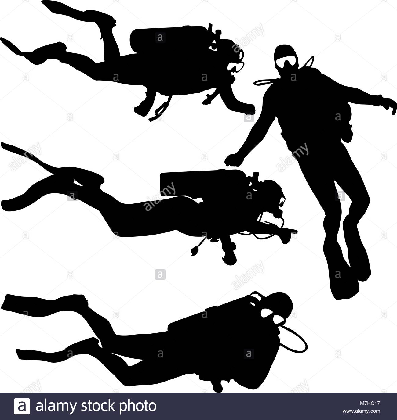 1300x1377 Special Forces Silhouette Stock Vector Images