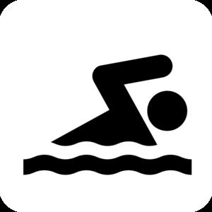 300x300 Dazzling Design Inspiration Swimmer Clipart