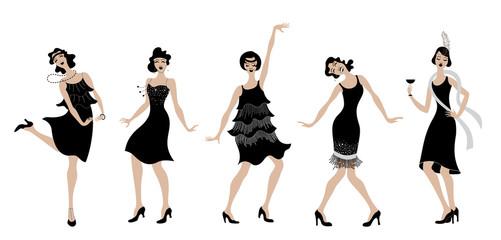 501x240 Search Photos Swing Dance