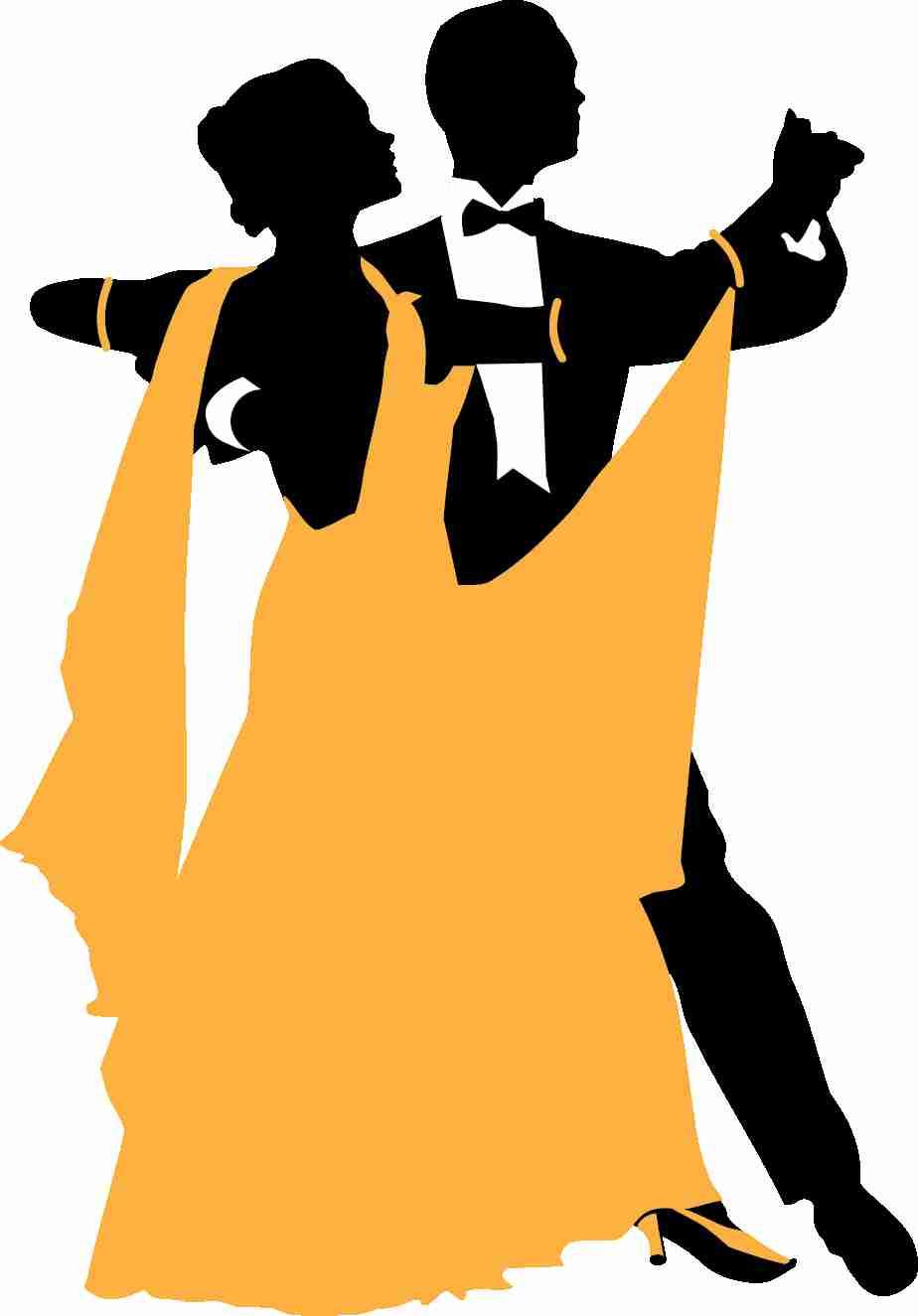 924x1325 Swing Dancing Silhouette Olegratiy