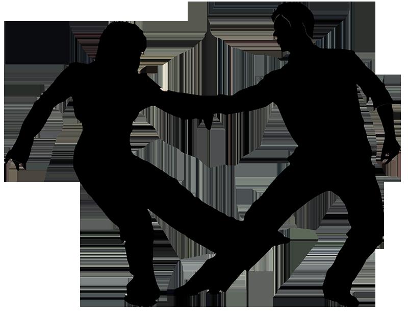 800x609 West Coast Swing Lessons Ballroom Dance Club Of Atlanta