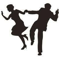 206x199 Jitterbug Dance
