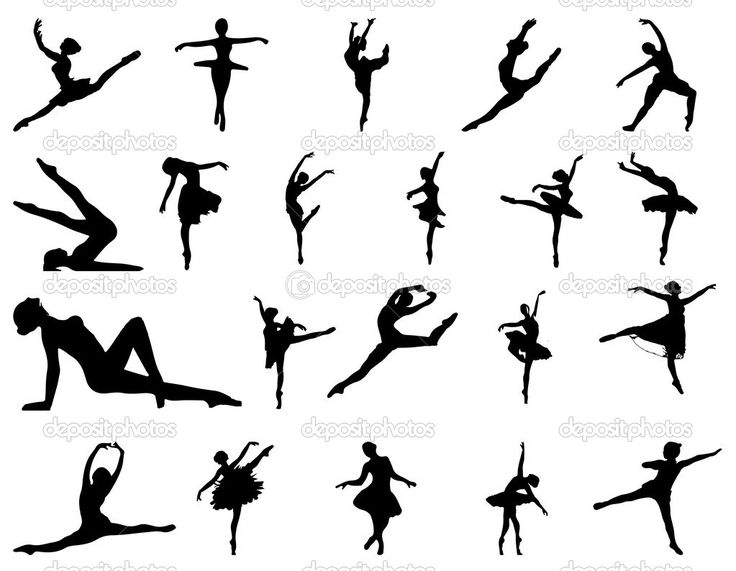 736x571 18 Best Dance Tattoos Images On Dance Tattoos, Tattoo