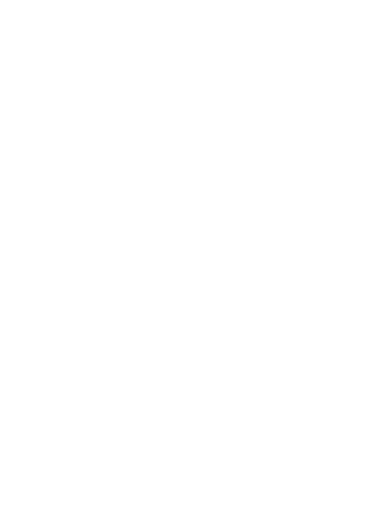 778x1024 Swinging Monkey Silhouette By Paperlightbox