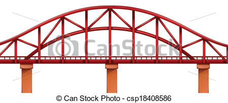 450x205 Road Bridge Illustrations And Stock Art. 5,186 Road Bridge