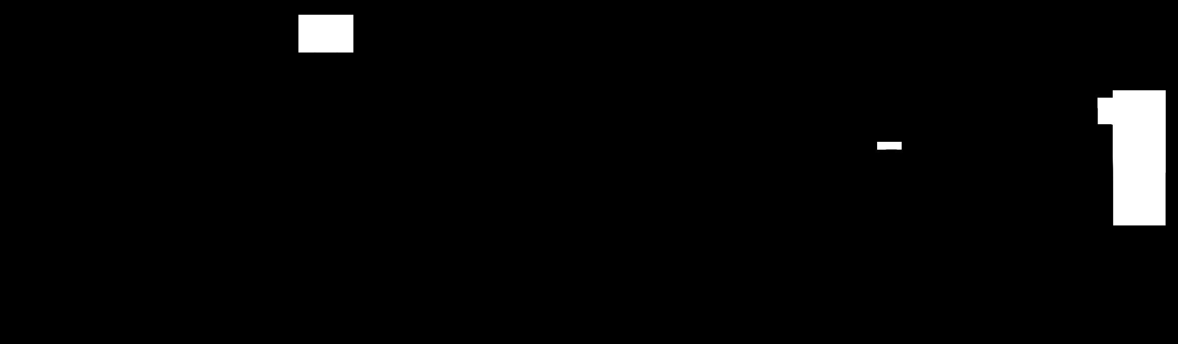 2400x701 Clipart
