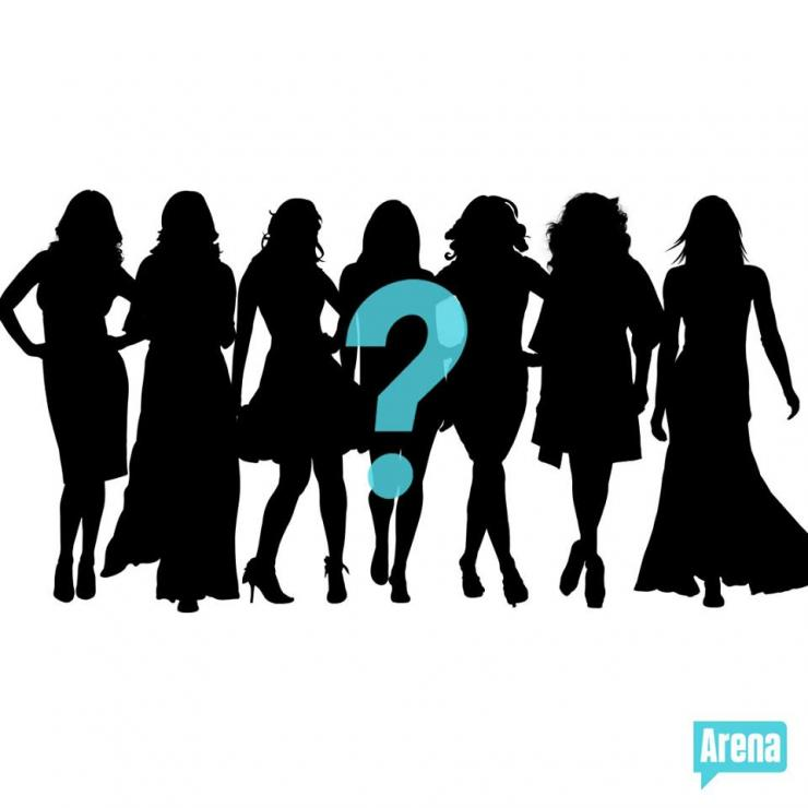 740x740 The Real Housewives Of Sydney' Has 7 Women As Full Time Cast