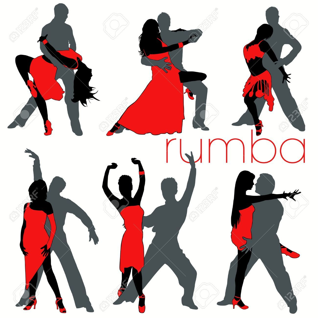 1300x1300 The Term Rumba May Refer To A Variety Of Unrelated Music Styles