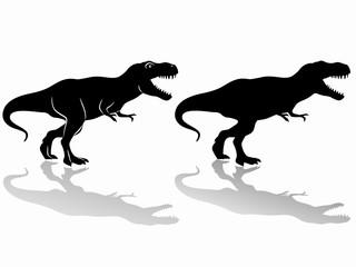 320x240 Search Photos Tyrannosaurus