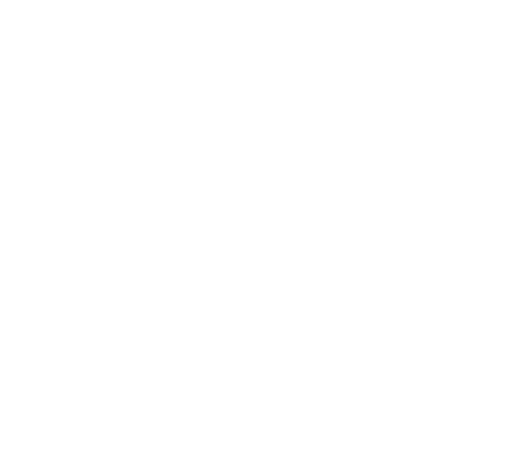 1024x877 T Rex Head Silhouette By Paperlightbox