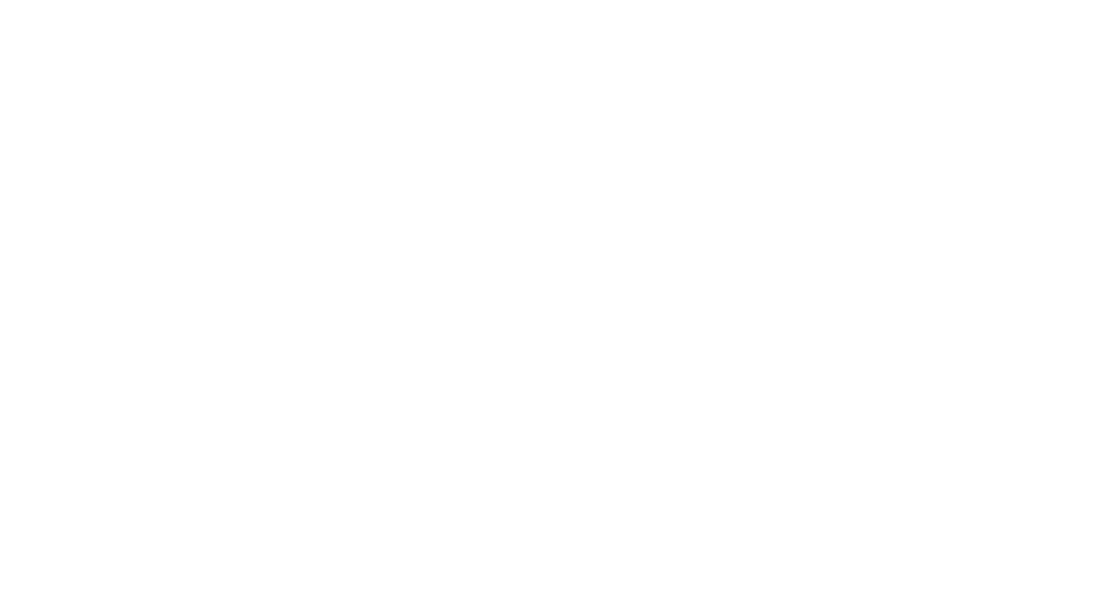 1024x553 T Rex Silhouette By Paperlightbox