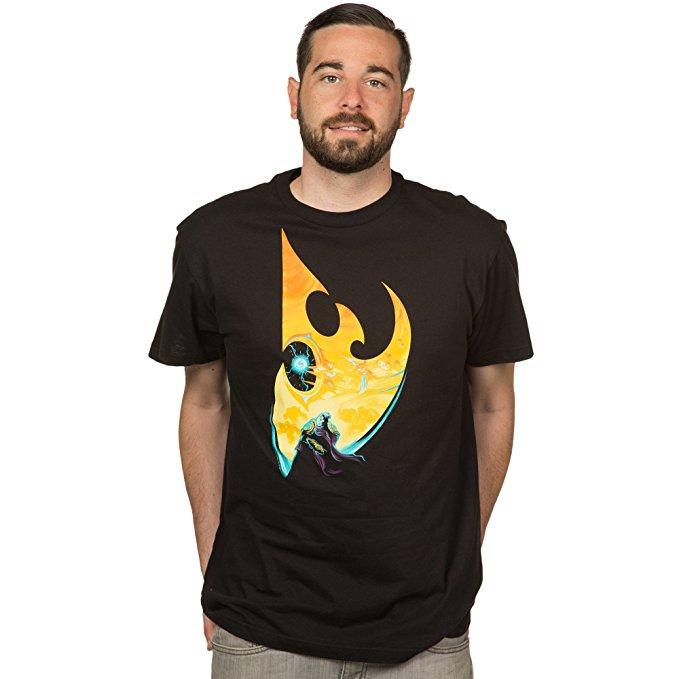 T Shirt Silhouette