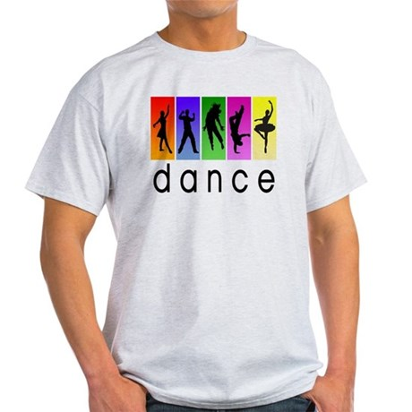 460x460 Silhouette Light T Shirt Silhouette T Shirt