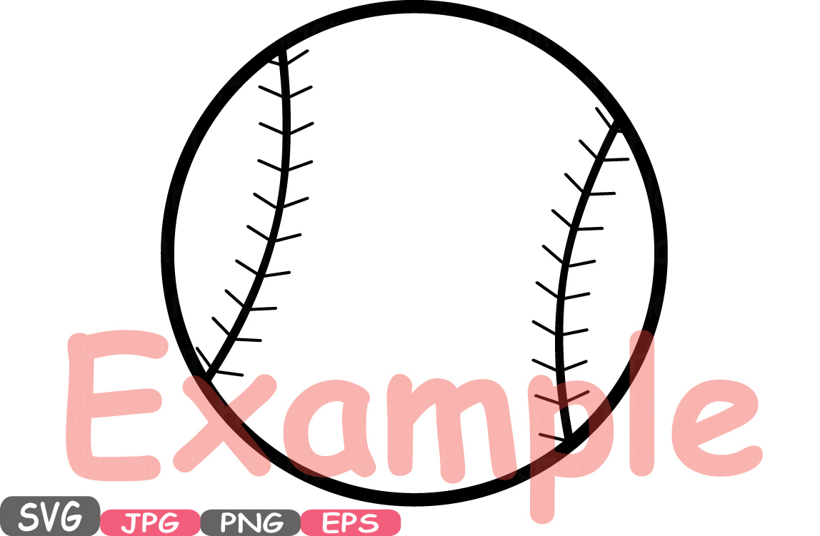 1148x751 Baseball Svg Mascot Cutting Files Svg Baseball Clipart Silhouette